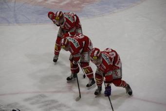 2016-10-08-hockey-thurgau-9-548