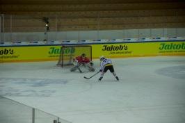 EV BOMO Thun - HC Ladies Lugano, Bronzemedaille-Spiel, Cupfinal 2019/2020